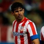 Diego Costa