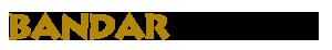Portal Berita Bola Online Terbaru