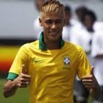Tim Nasional Brasil