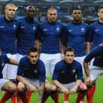 Tim Nasional Prancis