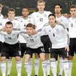Jerman