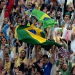 Publik Brasil