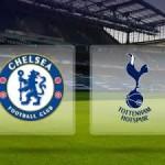 Chelsea dan Tottenham Hotspur