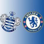 Chelsea Waspadai QPR